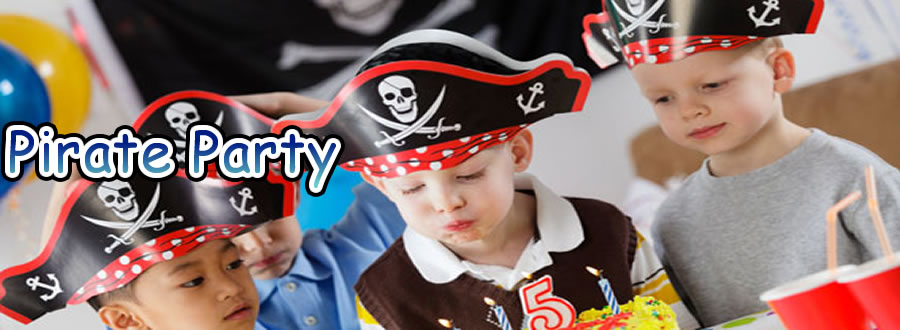 Childrens Entertainer Colchester Kids Party Essex - Childrens birthday entertainment essex